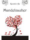Cover Mandelzauber